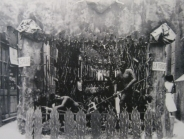 carrer-mozart-1956-7-premi