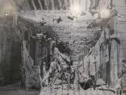carrer-mozart-anys-50-7-premi