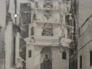 carrer-progres-1956-primer-premi