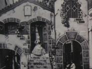 carrer-ramon-i-cajal-1955-primer-premi