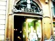 monge-1