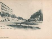 P.-sant-Joan-Hauser-i-Menet-1903