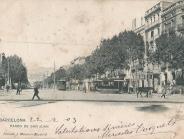 Passeig-Sant-Joan-1903