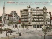 Passeig-Sant-Joan-Les-Saleses