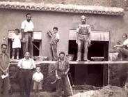 construccio-bar-1926