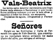 vals_beatrix_1902_03_20_pagina-7