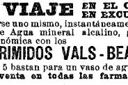 vals_beatrix_1909_02_19_pagina-2