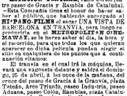 cinemaway_1909_04_23