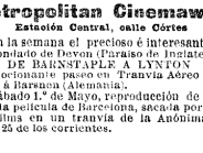 cinemaway_1909_04_28_pagina-11