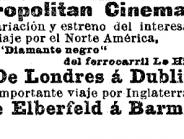 cinemaway_1909_06_13_pagina-6