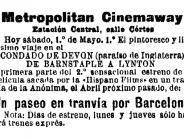 cinemaway_estrena_part1_1909_05_01