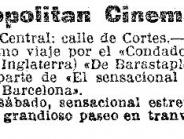 cinemaway_estrena_part2_1909_05_04