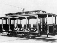tramvia_serie_140_165_1904_can_girona_versio_oberta
