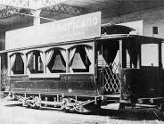 tramvia_serie_140_165_1905_borrell_versio_tancada