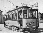 tramvia_serie_140_165_1933_taller_sarria