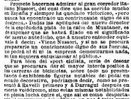 Segon intent de mans d' Alberici