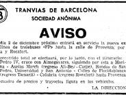 anunci_trolebus_28_11_1954_lv