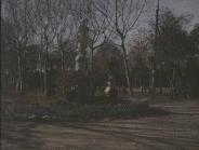Turo Park 3 M. Genovart
