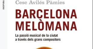 Barcelona melòmana