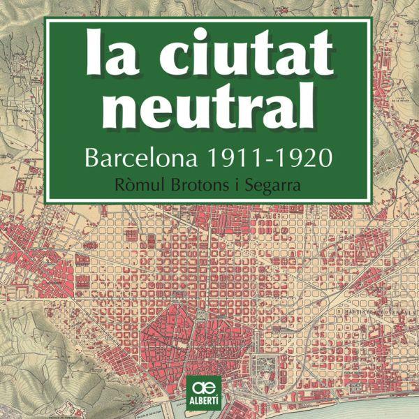 La ciutat neutral